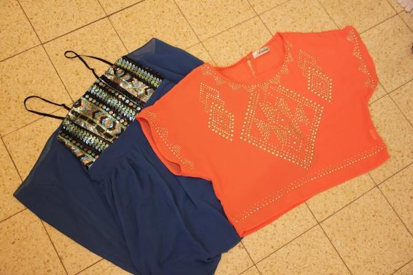 20130725Clothes